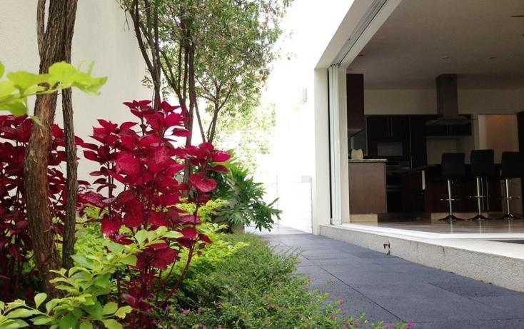 Foto de casa en venta en  , puerta plata, zapopan, jalisco, 449189 No. 03