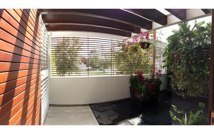 Foto de casa en venta en  , puerta plata, zapopan, jalisco, 449189 No. 04