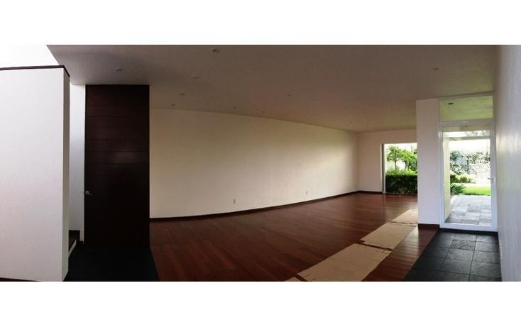 Foto de casa en venta en  , puerta plata, zapopan, jalisco, 449189 No. 05