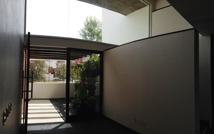 Foto de casa en venta en  , puerta plata, zapopan, jalisco, 449189 No. 06