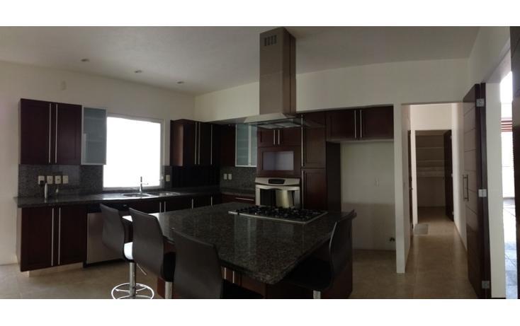 Foto de casa en venta en  , puerta plata, zapopan, jalisco, 449189 No. 07