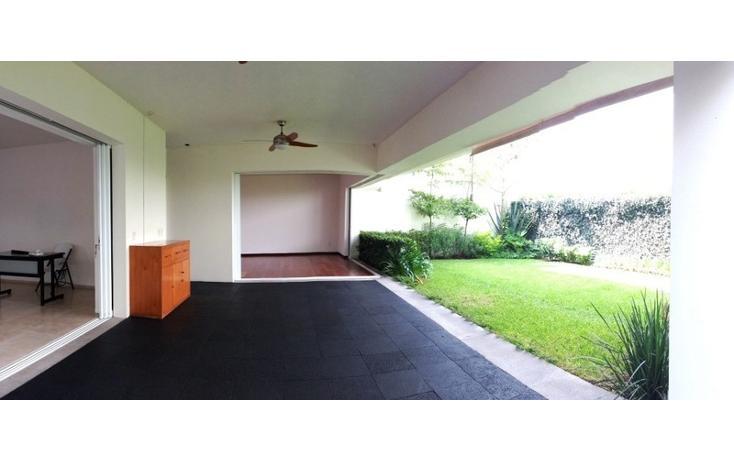 Foto de casa en venta en  , puerta plata, zapopan, jalisco, 449189 No. 08