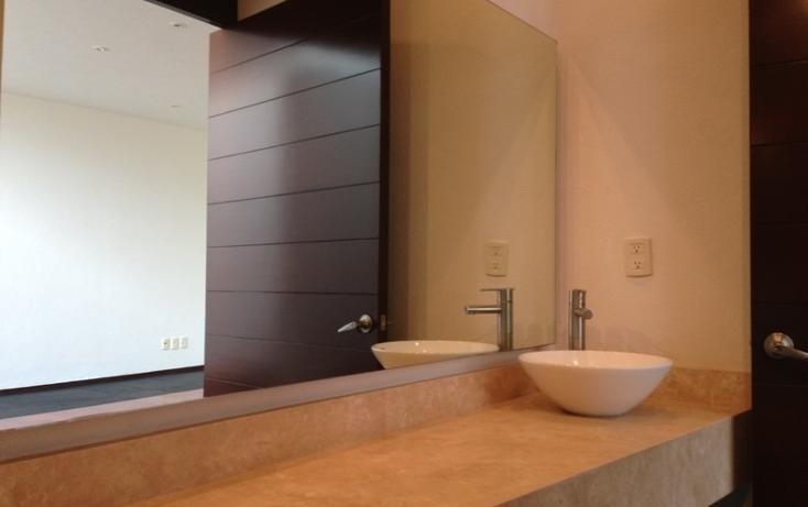 Foto de casa en venta en  , puerta plata, zapopan, jalisco, 449189 No. 11