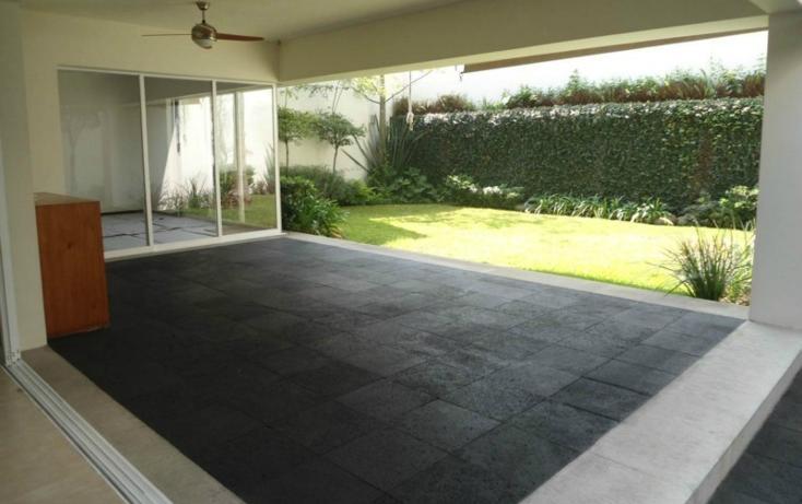 Foto de casa en venta en  , puerta plata, zapopan, jalisco, 449189 No. 13