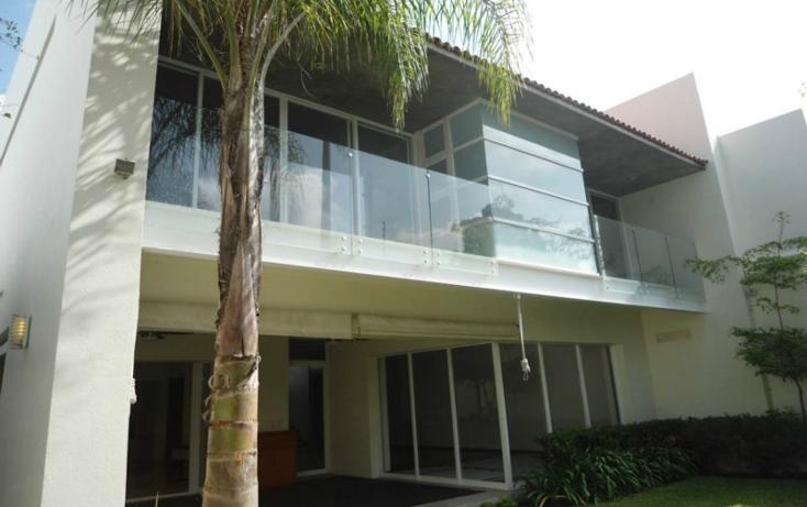Foto de casa en venta en  , puerta plata, zapopan, jalisco, 449189 No. 14