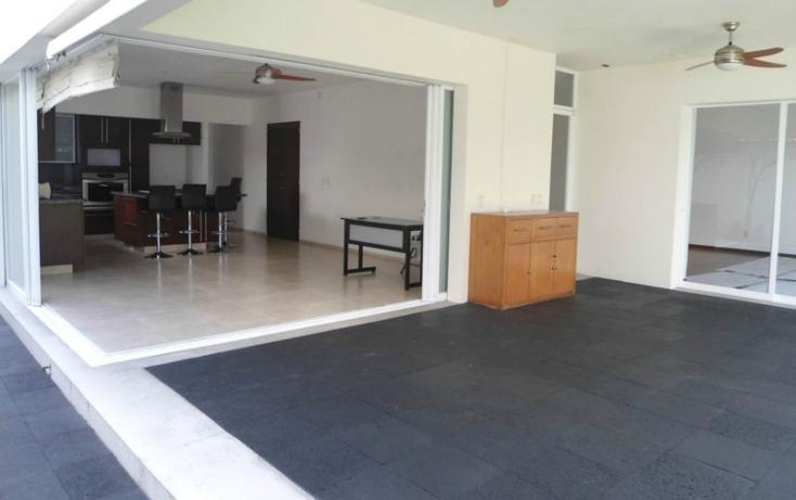 Foto de casa en venta en  , puerta plata, zapopan, jalisco, 449189 No. 16