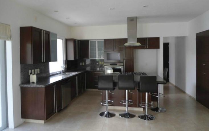 Foto de casa en venta en  , puerta plata, zapopan, jalisco, 449189 No. 17