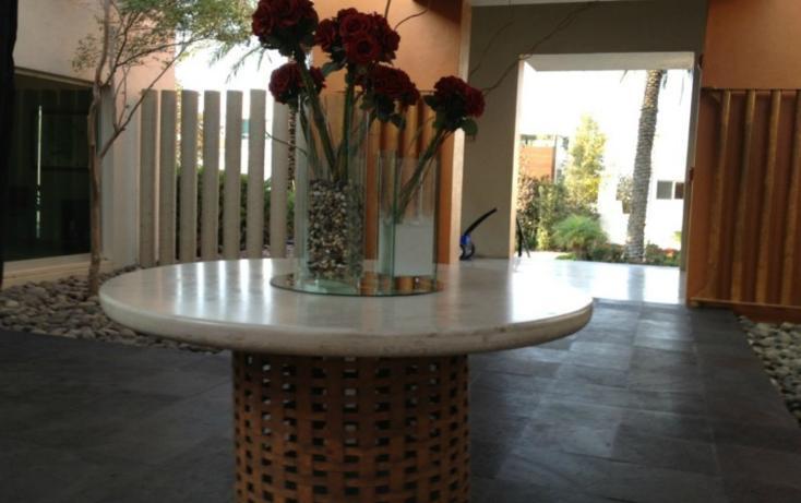 Foto de casa en venta en  , puerta plata, zapopan, jalisco, 449189 No. 19