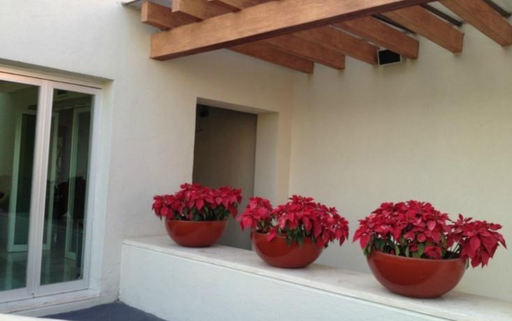 Foto de casa en venta en  , puerta plata, zapopan, jalisco, 449189 No. 21