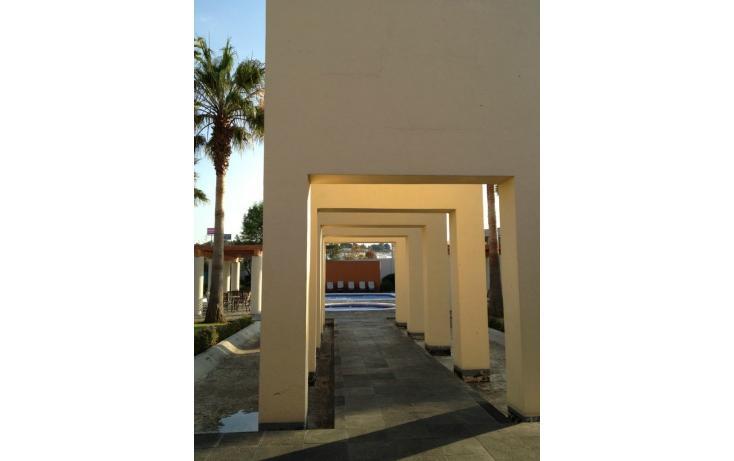 Foto de casa en venta en  , puerta plata, zapopan, jalisco, 449189 No. 22