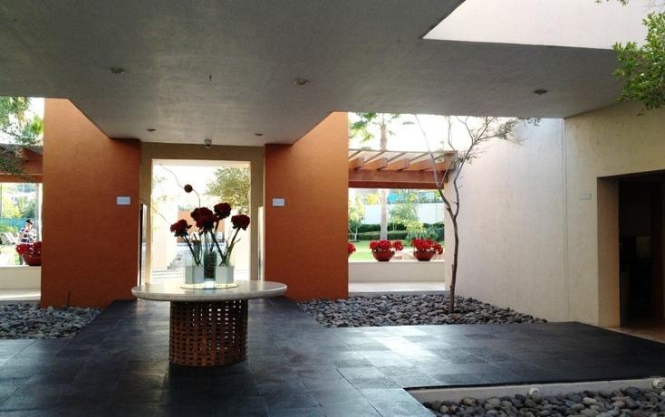 Foto de casa en venta en  , puerta plata, zapopan, jalisco, 449308 No. 12
