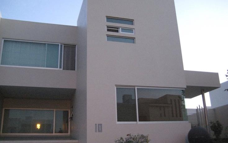 Foto de casa en venta en  , puerta plata, zapopan, jalisco, 449334 No. 04