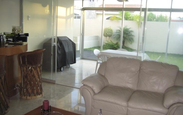 Foto de casa en venta en  , puerta plata, zapopan, jalisco, 449334 No. 05