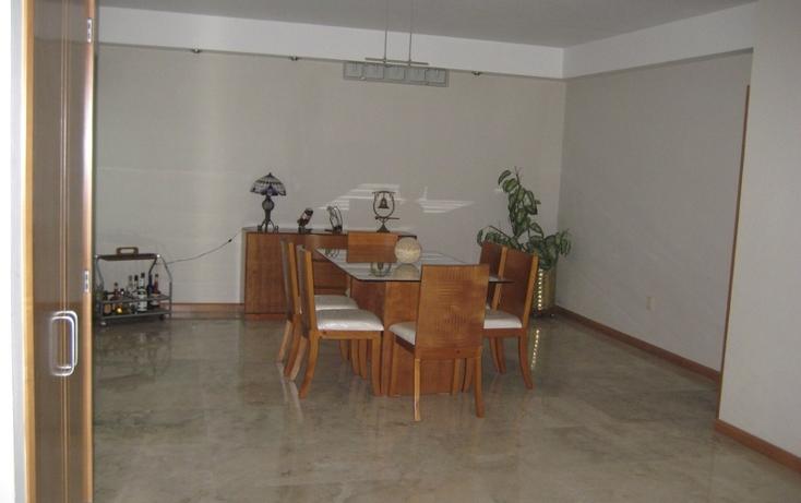 Foto de casa en venta en  , puerta plata, zapopan, jalisco, 449334 No. 06