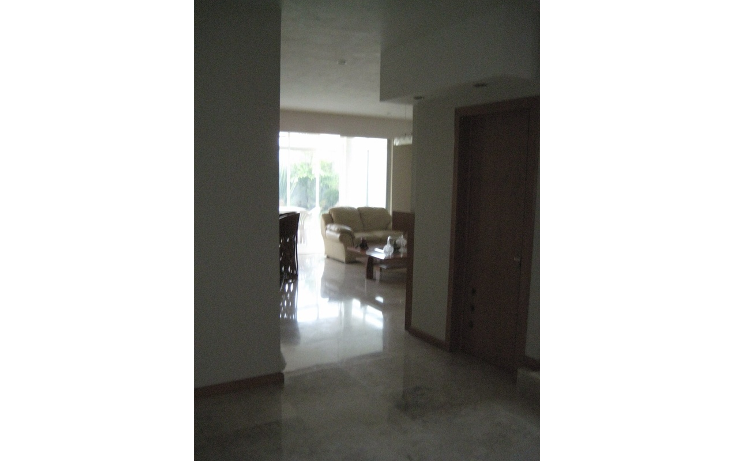 Foto de casa en venta en  , puerta plata, zapopan, jalisco, 449334 No. 07