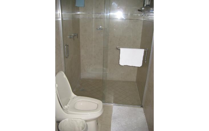 Foto de casa en venta en  , puerta plata, zapopan, jalisco, 449334 No. 08