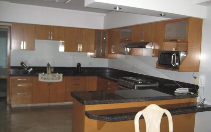Foto de casa en venta en  , puerta plata, zapopan, jalisco, 449334 No. 09