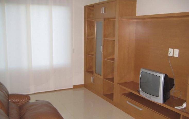 Foto de casa en venta en  , puerta plata, zapopan, jalisco, 449334 No. 12