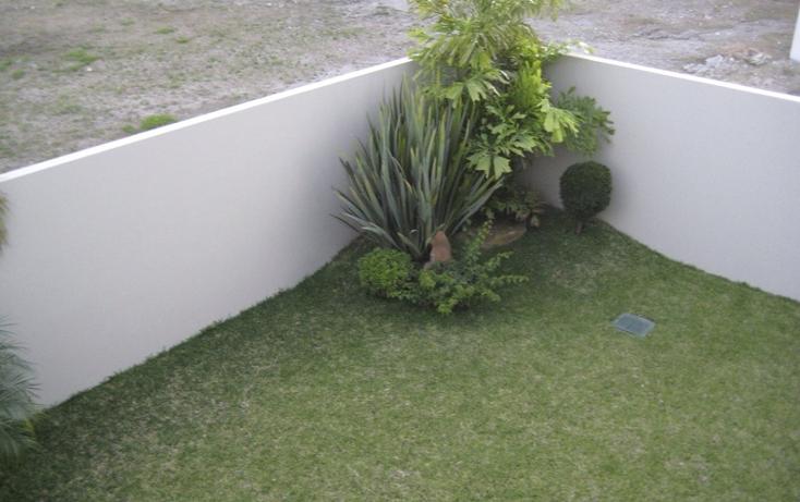 Foto de casa en venta en  , puerta plata, zapopan, jalisco, 449334 No. 14