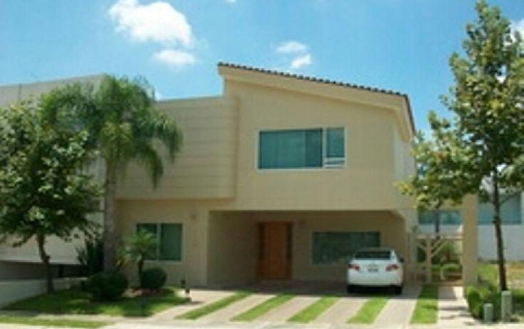 Foto de casa en renta en, puerta plata, zapopan, jalisco, 929511 no 02