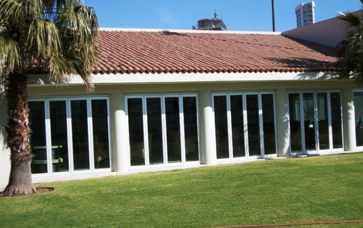 Foto de casa en renta en, puerta plata, zapopan, jalisco, 929511 no 03