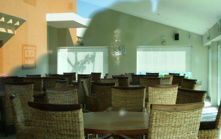 Foto de casa en renta en, puerta plata, zapopan, jalisco, 929511 no 05