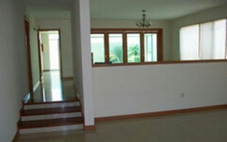 Foto de casa en renta en, puerta plata, zapopan, jalisco, 929511 no 08