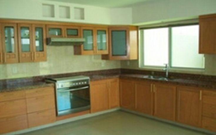 Foto de casa en renta en, puerta plata, zapopan, jalisco, 929511 no 13