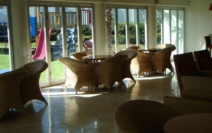Foto de casa en renta en, puerta plata, zapopan, jalisco, 929511 no 14