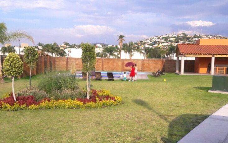Foto de departamento en renta en, puerta real, corregidora, querétaro, 1099645 no 01