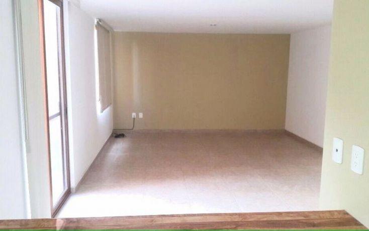 Foto de departamento en renta en, puerta real, corregidora, querétaro, 1099645 no 02