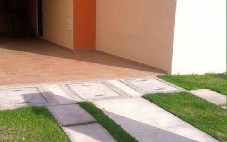 Foto de departamento en renta en, puerta real, corregidora, querétaro, 1099645 no 03