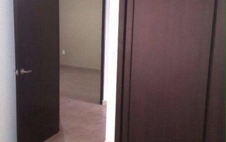 Foto de departamento en renta en, puerta real, corregidora, querétaro, 1099645 no 04