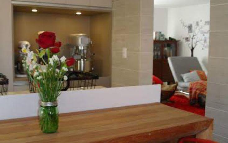 Foto de casa en condominio en renta en, puerta real, corregidora, querétaro, 1637726 no 04