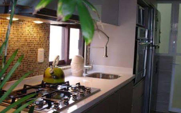Foto de casa en condominio en renta en, puerta real, corregidora, querétaro, 1637726 no 05