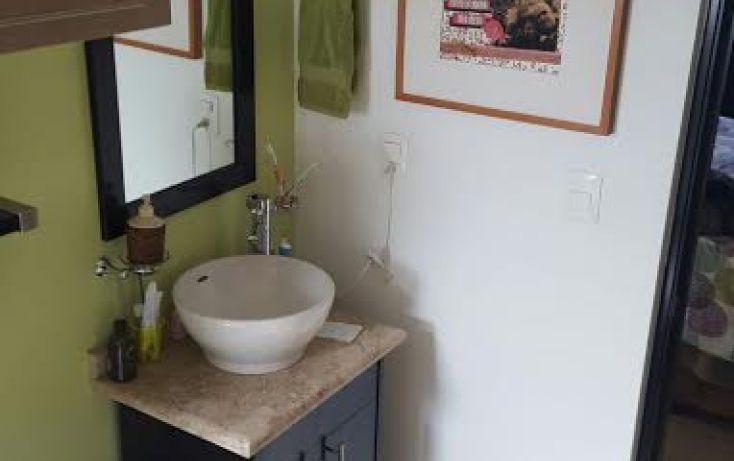 Foto de casa en condominio en renta en, puerta real, corregidora, querétaro, 1637726 no 06