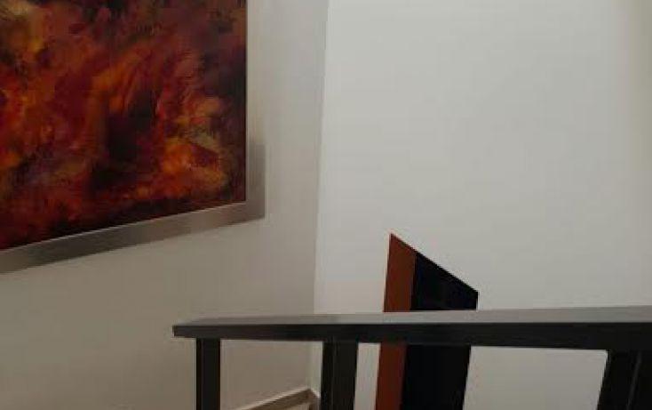 Foto de casa en condominio en renta en, puerta real, corregidora, querétaro, 1637726 no 08