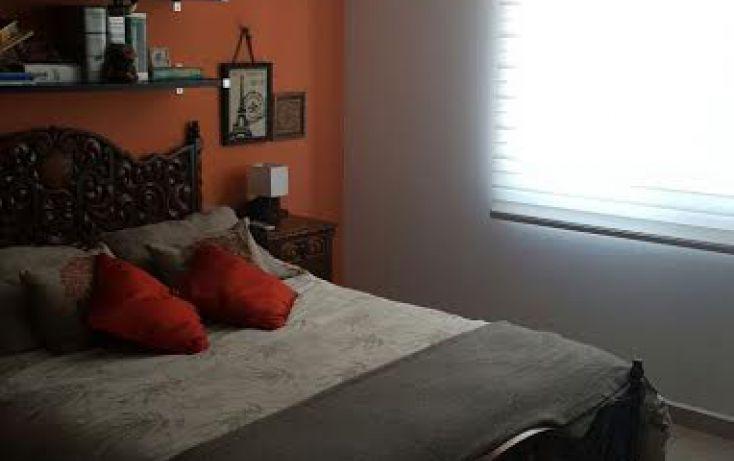 Foto de casa en condominio en renta en, puerta real, corregidora, querétaro, 1637726 no 10