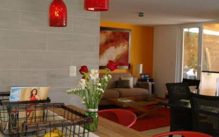 Foto de casa en condominio en renta en, puerta real, corregidora, querétaro, 1637726 no 11