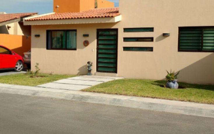 Foto de casa en venta en, puerta real, corregidora, querétaro, 1780848 no 01