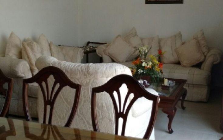 Foto de casa en venta en, puerta real, corregidora, querétaro, 1780848 no 05
