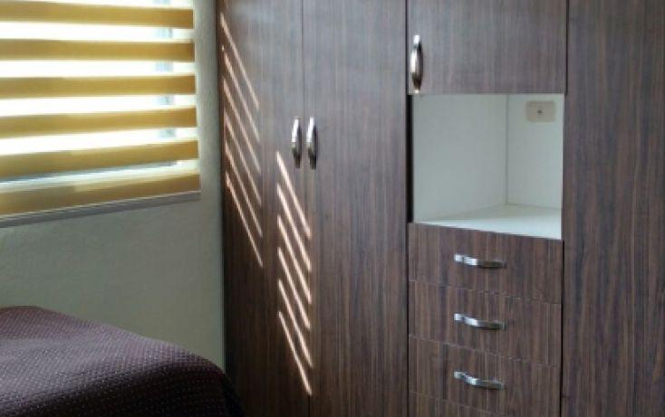 Foto de casa en venta en, puerta real, corregidora, querétaro, 1780848 no 07