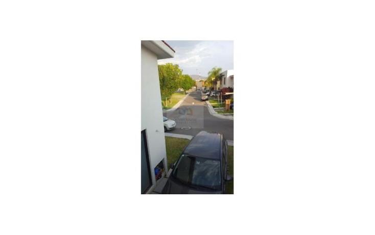 Foto de casa en venta en  , puerta real, corregidora, quer?taro, 1902440 No. 03