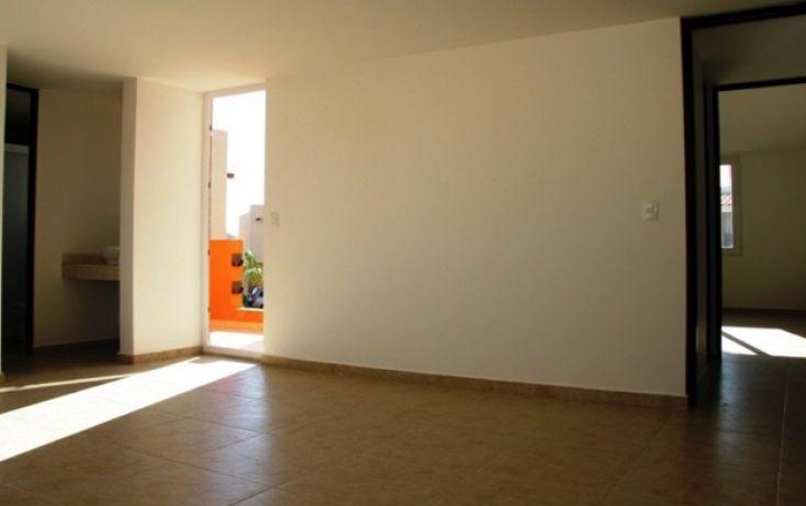 Foto de casa en venta en, puerta real, corregidora, querétaro, 1911816 no 05
