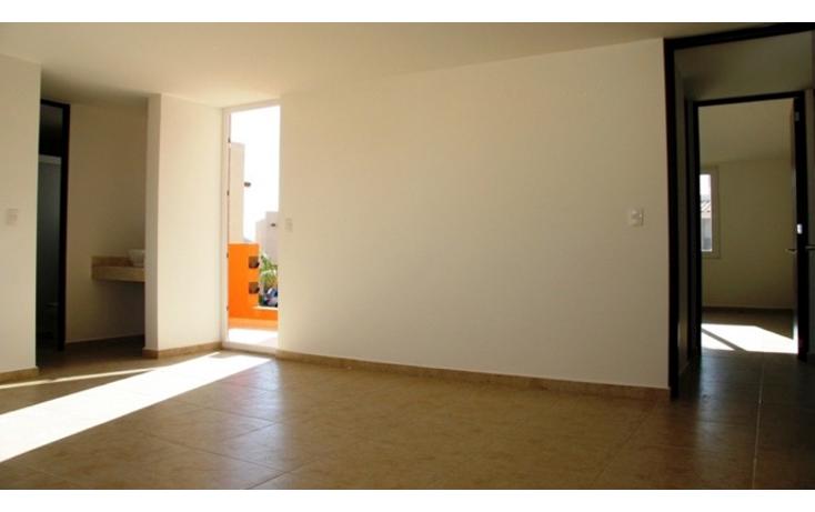 Foto de casa en venta en  , puerta real, corregidora, quer?taro, 1911816 No. 05