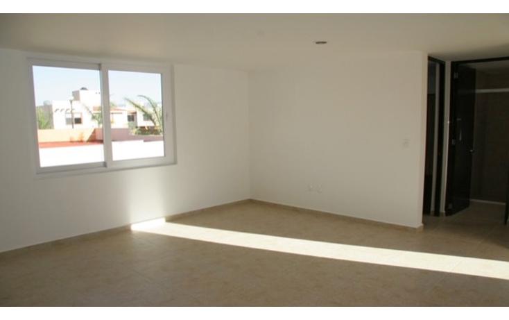 Foto de casa en venta en  , puerta real, corregidora, quer?taro, 1911816 No. 06