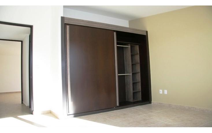 Foto de casa en venta en  , puerta real, corregidora, quer?taro, 1911816 No. 07