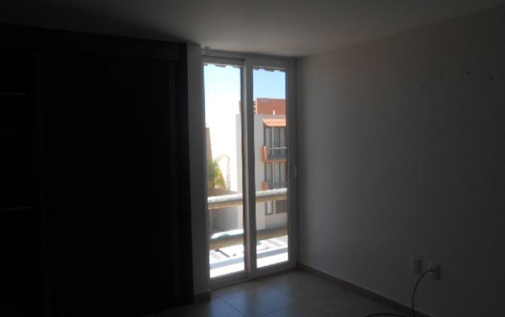 Foto de departamento en venta en, puerta real, corregidora, querétaro, 1940837 no 08