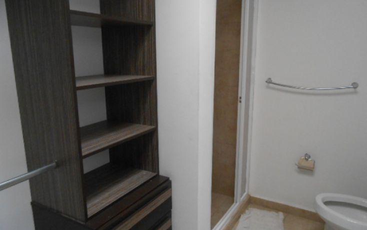 Foto de departamento en venta en, puerta real, corregidora, querétaro, 1940837 no 09