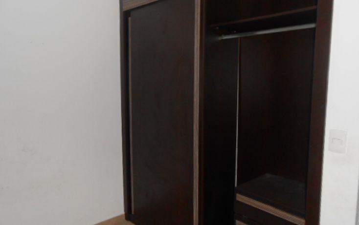 Foto de departamento en venta en, puerta real, corregidora, querétaro, 1940837 no 13